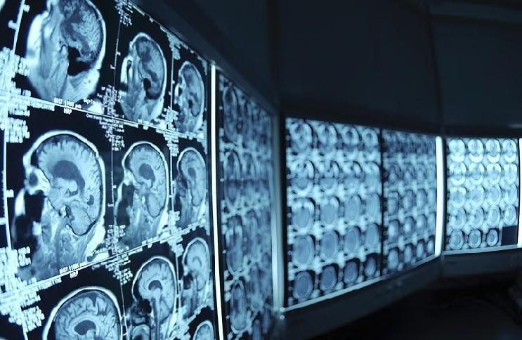 Strategisches Innovationsmanagement in Medizintechnik und Pharma
