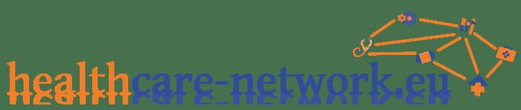 2014_10_20_Logo_healthcare_network