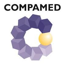 Logo Compamed