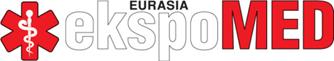 ExpoMed Eurasia