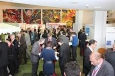senetics_Kongress_Medizintechnik_Ausstellung_3