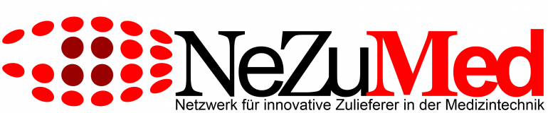 Logo NeZuMed