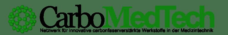 2015_03_06_Logo_CarboMedTech