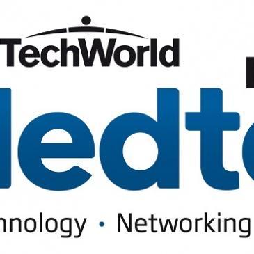 MedTec Europe 2015 in Stuttgart war ein großer Erfolg