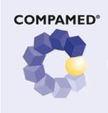 Logo Compamed bearbeitet