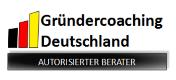 Gründercoaching Deutschland