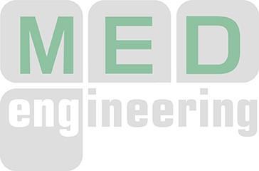 MEDeng URL