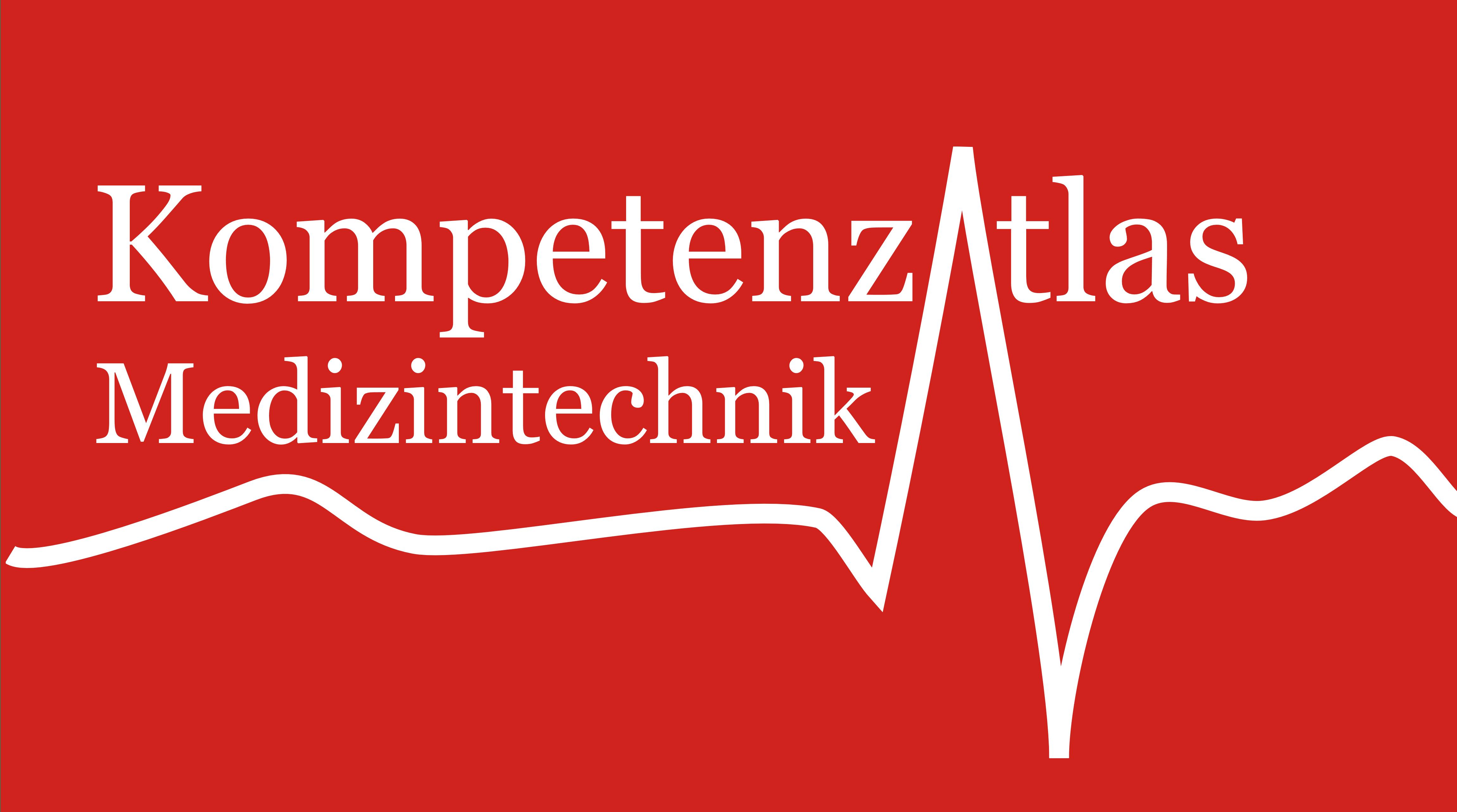 2015_11_11_Logo_V2