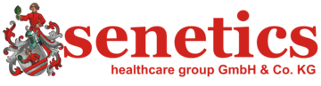 senetics – MedTech | Healthcare