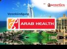Arab Health 2018