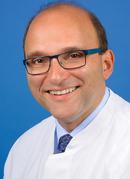 Partner von senetics: Univ.- Prof. Dr. med. ChristophAlexiou