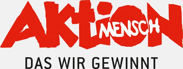 AM_Logo_pos_RGB