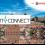 MT CONNECT 2017 – Ein voller Erfolg