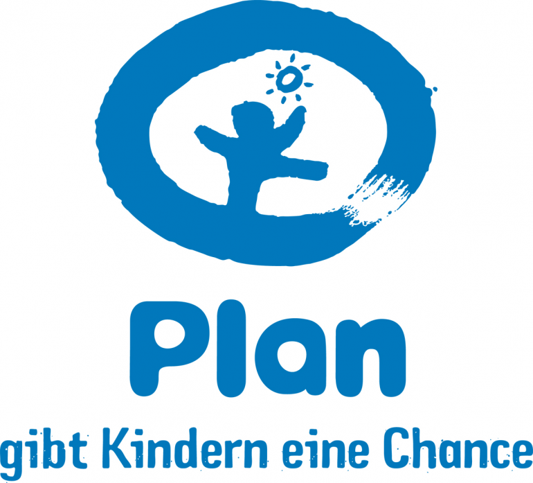 plan_logo_claim_blau_auf_weiss