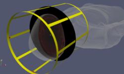 senetics stellt Sensor- und Prototypenentwicklung auf MedTec Europe vor