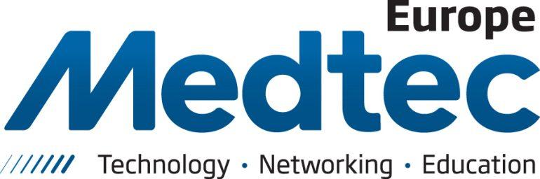 NeZuMed und senetics stellen auf Medtec Europe 2018 aus