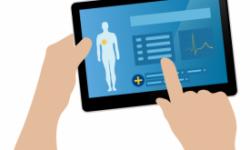 Herausforderung Medical Apps gemäß IEC 62304