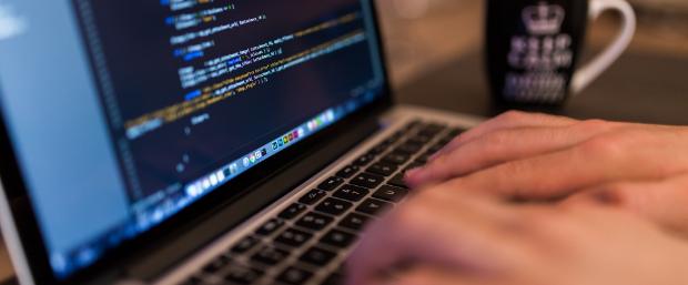Entwicklung von Software gemäß IEC 62304