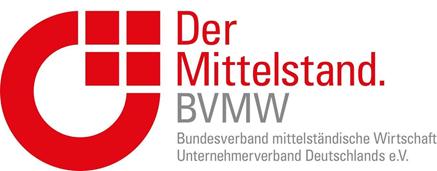 Logo BVMV
