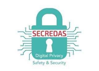 Projektstart SECREDAS – senetics unterstützt bei der Entwicklung sicherer automatisierter Systeme
