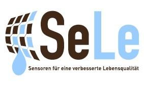 Logo SeLe