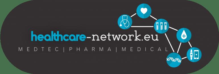 Die Plattform healthcare-network.eu - senetics - Medizintechnik ...
