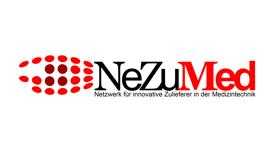 Technologieforum Medizintechnik – Netzwerksitzung NeZuMed und Infoveranstaltung senetics