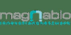 magnabio Netzwerksitzung bei senetics