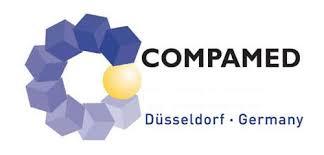 COMPAMED / MEDICA Düsseldorf 2018