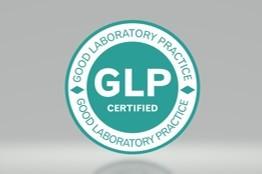 Erhalt der GLP-Bescheinigung des BioLabs der senetics healthcare group GmbH & Co. KG