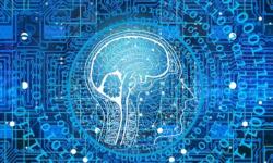 Produktentwicklung für intelligente mobile Systeme