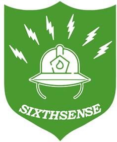 SIXTHSENSE Kick-off Meeting Press Release