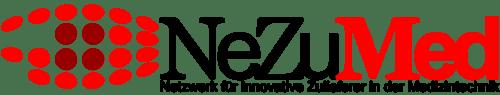 NeZuMed Online-Konferenz und Schulungstag